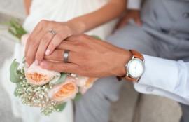 再婚子持ち 婚活
