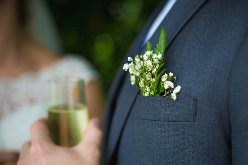 バツイチ 婚活